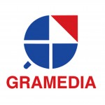 LOGO KLIEN (WEBSITE) GRAMEDIA