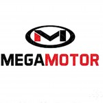 LOGO KLIEN (WEBSITE) MEGA MOTOR
