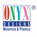 LOGO KLIEN (WEBSITE) ONYX
