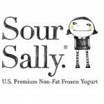 LOGO KLIEN (WEBSITE) SOUR SALLY