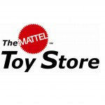 LOGO KLIEN (WEBSITE) TOY STORE