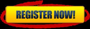 Register-Now-Scruffie
