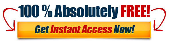 100_access_absolutely_free