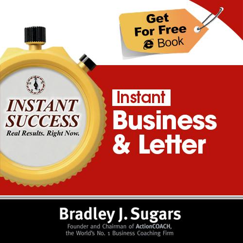COVER E-BOOK (Business & Letter))