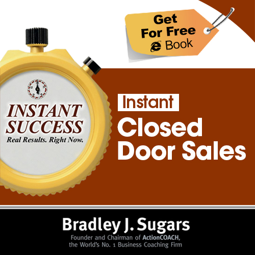 COVER E-BOOK (CLOSED DOOR SALES)