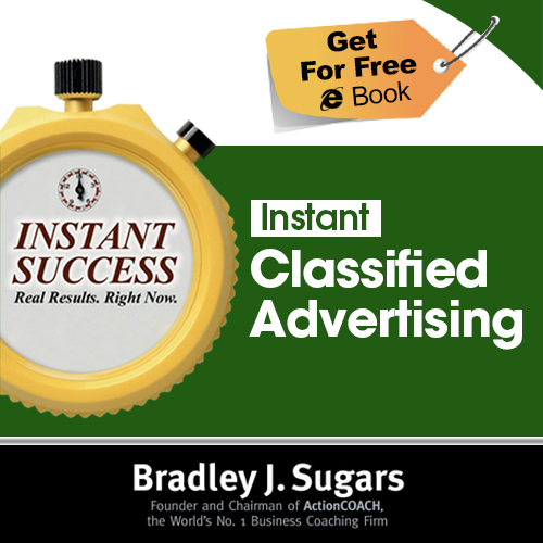 COVER E-BOOK (Classified Advertising)