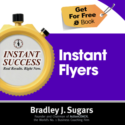 COVER E-BOOK (INSTANT FLYERS)