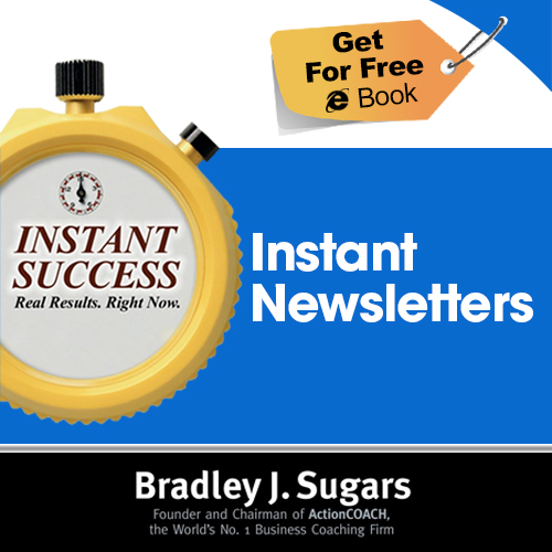 COVER E-BOOK (INSTANT NEWSLETTERS)