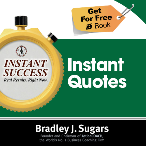 COVER E-BOOK (INSTANT QUOTES)
