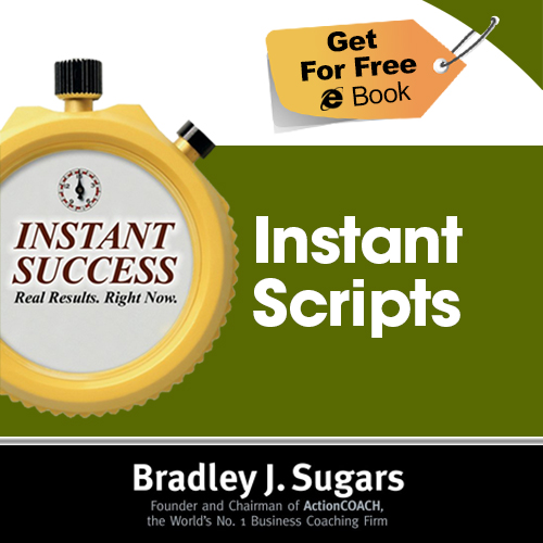 COVER E-BOOK (INSTANT SCRIPTS)