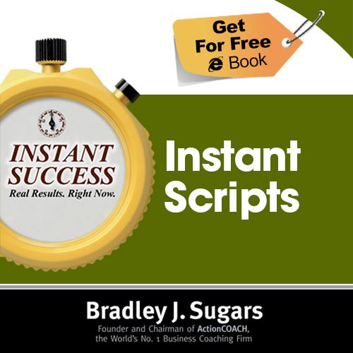 COVER E-BOOK (INSTANT SCRIPTS)