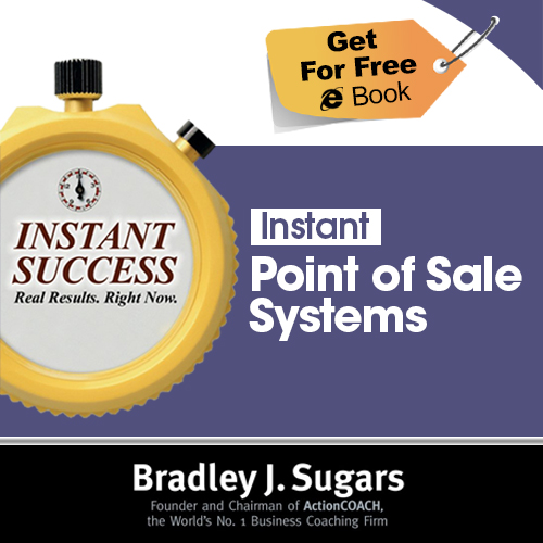 COVER E-BOOK (POINT OF SALES SYSTEMS)