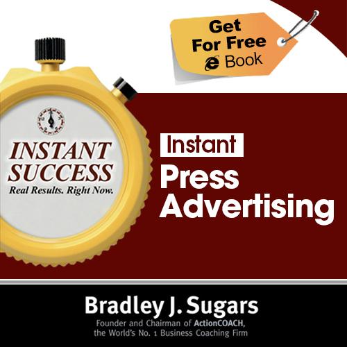 COVER E-BOOK (PRESS ADVERTISING)
