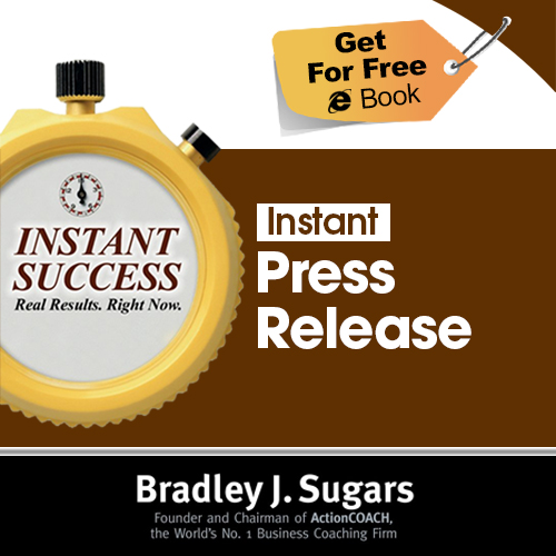 COVER E-BOOK (PRESS RELEASE)