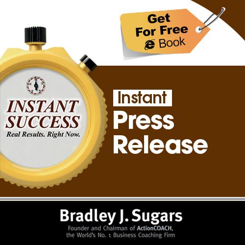 COVER E-BOOK (PRESS RELEASE)