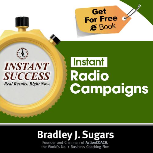 COVER E-BOOK (RADIO CAMPAIGNS)