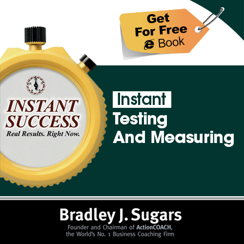 COVER E-BOOK (TESTING AND MEASURING)