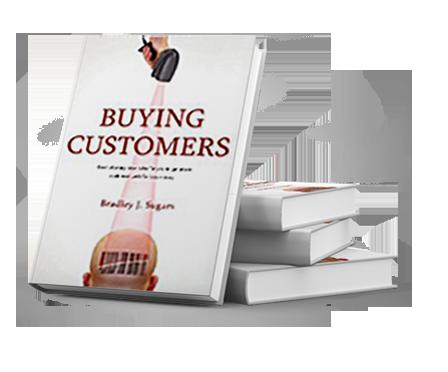 buku buying customer