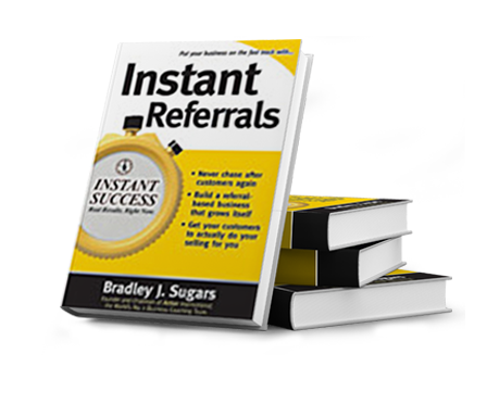 buku instant referrals